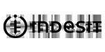 reparatii masini de spalat Indesit Suceava