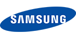 reparatii masini de spalat Samsung Suceava