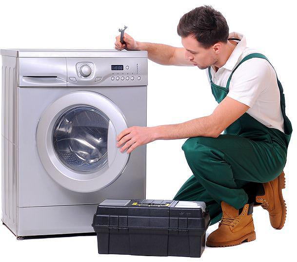 service masini de spalat sv