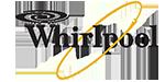 reparatii masini de spalat Whirlpool Suceava